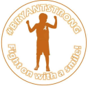 Bryantstrong Foundation Fighting Childhood Cancer